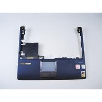 Palmrest Sony Pcg-frv37/pcg-9l1l Frv28 Frv25 Frv31 Hm4