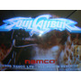 Video Juegos Soul Calibur Envío Gratis Neo Geo Arcade Jamma
