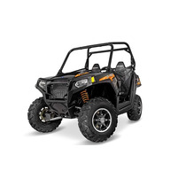 Polaris Rzr 570 Eps Trail 2016!! Llerandi Polaris Puebla!!!