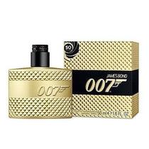 Maa Perfume James Bond 007 Gold Original (75ml)