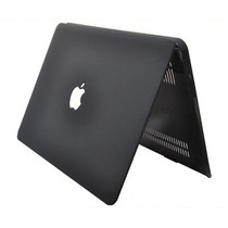 Carcasa Protectora Macbook Pro 13 Maa