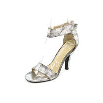 American Rag Dylan1 De Las Mujeres Vestido Sandalias Zapatos