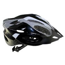 Casco De Seguridad Para Bicicleta Ultraligero
