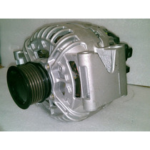 Alternador Vw Passat