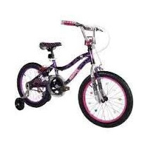 Bicicleta Monster High R¨¨20 Niña Nueva Regalo Princesas