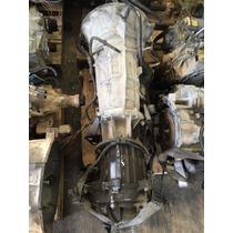 Transmision Automatica Grand Cherokee 2000 4x4