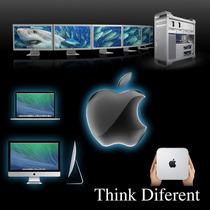 Reparación De Equipos Mac A Nivel Componente