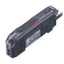 Keyence Fs-n11n, Fs-n Sensor Digital De Fibra Óptica