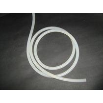 Lingote De Silicón Redondo De 10mm
