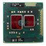 Procesador Intel Core I3-330m 2.13ghz 3m