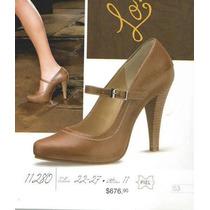 Zapatillas Andrea Nuevas