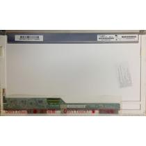 Pantalla Para Laptop 14.0 B140xw01 Hd-original Nueva