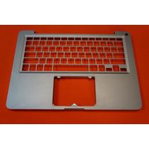 Apple Macbook Pro Carcasa Palmrest Teclado