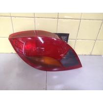 Xs51-13a603-aa Calavera Izquierda De Ford Ka 2001 Nueva