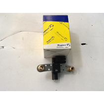Sensor Posiciones Clio Platina Automatico