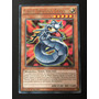 Yugioh Toon Cyber Dragon Rare 1st Core-sp043