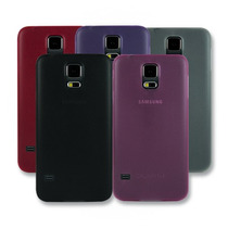 Funda Frost Protector Samsung Galaxy Note 3 Ultraligero