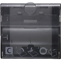 Canon Oficina Productos Pcc-cp400 Tarjeta De Cassette De Tam