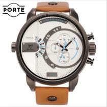 Reloj Shark Original Para Caballero