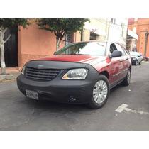 Antifaz Chrysler Pacifica 2004 Al 2012 Calidad Agencia Vbf
