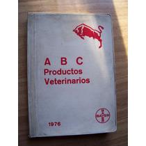 A B C Productos Veterinarios-bayer-pasta Ahulada-maa
