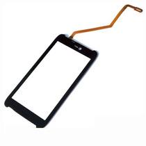 Touch Motorola Mb886 Atrix Hd 3 Gorilla Glass Original Full