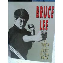 El Tao Del Jeet Kune Do - Bruce Lee - El Mejor - Maa