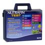 Kit Profesional Nutrafin Test Master Para Agua Dulce/ Salada