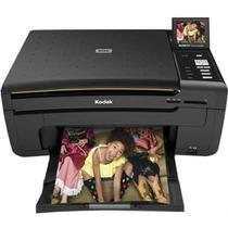 Refacciones Para Impresora Multifuncional Kodak Esp5