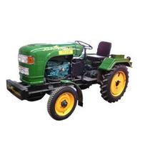 Tractor 20 Hp Nuevo 2014