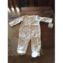 Cojuntos Para Bebes Niña Carters Set Talla 6 Meses Pijama