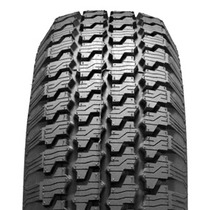Tornel At09 235/75r15