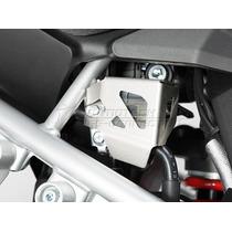 Suzuki Protector De Cilindro De Freno Vstrom 1000 2014