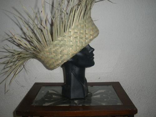 ... Blanco Fino Panama Fiesta Baile Adulto Nuevo. Morelos.   649. 3  vendidos. 30 Sombrero Costeño Mechudo Acapulco Boda Batucada 78c509bd76c