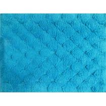 Tapete De Baño Cotton Soft Dots 45x60 Cm Envío Gratis!