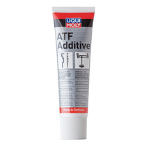 Aditivo Liqui Moly Atf Additive