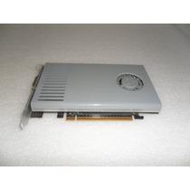 Apple Nvidia Geforce 120 Gt - 512mb - Tarjeta Video Mac Pro!