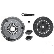 Kit Clutch Pointer City 1.8 L 1997 1998 1999 2000 2001 2002