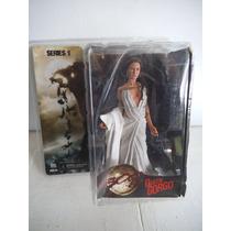 Queen Gorgo 300 Neca
