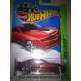Hot Wheels De Coleccion Chevy Camaro Edicion Especial Maa