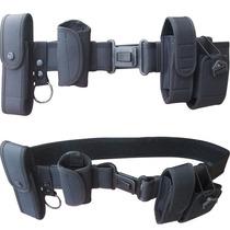 Fornitura Para Seguridad Privada C/5 Accesorios,tipo Bianchi