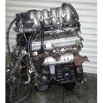 Motor Toyota 3.4 L 5vz Toyota Tacoma Modelos 1997 - 2000