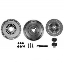 Kit Clutch New Beetle 1.8 T 1999 2000 2001 2002 2003 2004 05