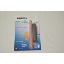 Mcn42100 Mcnett Aquamira Filtro Portable De Agua