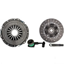 Kit Clutch Pontiac Sunfire 2.4 L 2000 2001 2002 2003