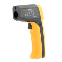 Termometro Infrarrojo Digital Profesional Láser Vbf