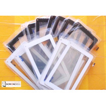 Touchpara Tablet China7 Pulgadas Y7y007 86v
