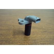 Sensor De Posición De Arbol De Levas Bl3112k073aa Ford