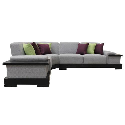 Salas muebles sala sill n modernas mobydec muebles for Muebles contemporaneos guadalajara