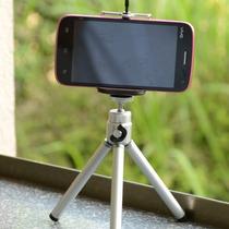 Tripie Universal Compatible Con Iphone Y Galaxy Oferta!